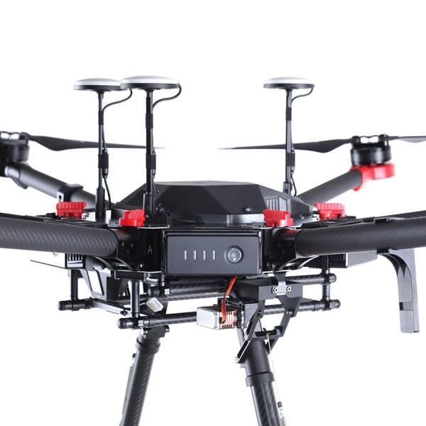 dji-matrice-600-pro-hexacopter