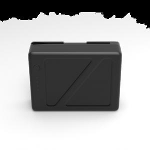 batería dji matrice 200