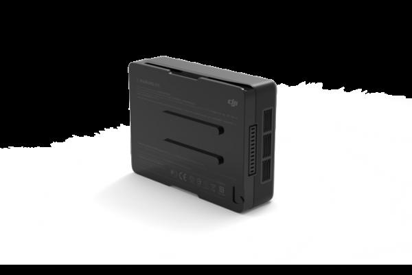 Batería para Matrice 210 RTK