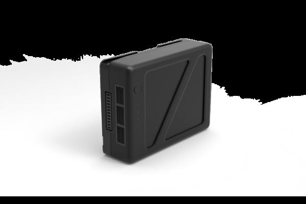 Batería para Matrice 210