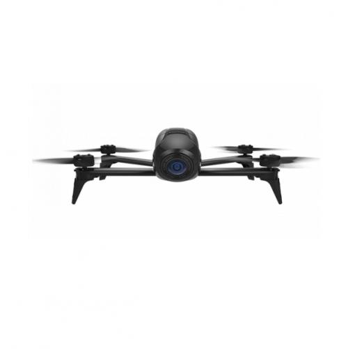 El dron de recreo más avanzado de Parrot