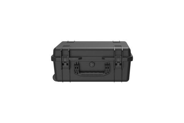 Estación de carga para baterías DJI 3