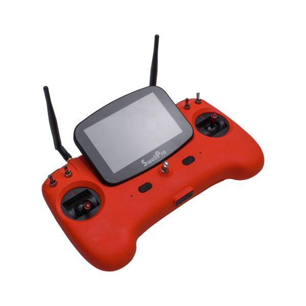 Control Remoto Spalsh Drone 3