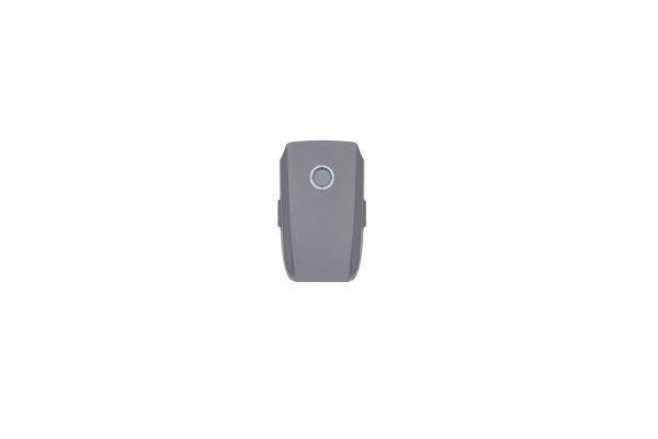 Batería De Vuelo Inteligente Mavic 2