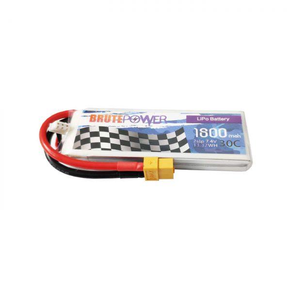 batería-lipo-2s-1800mah
