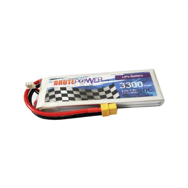 batería-lipo-2s-3300mah-30C.jpg