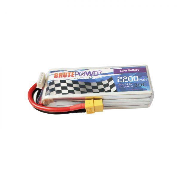 batería-lipo-4s-2200mah.jpg