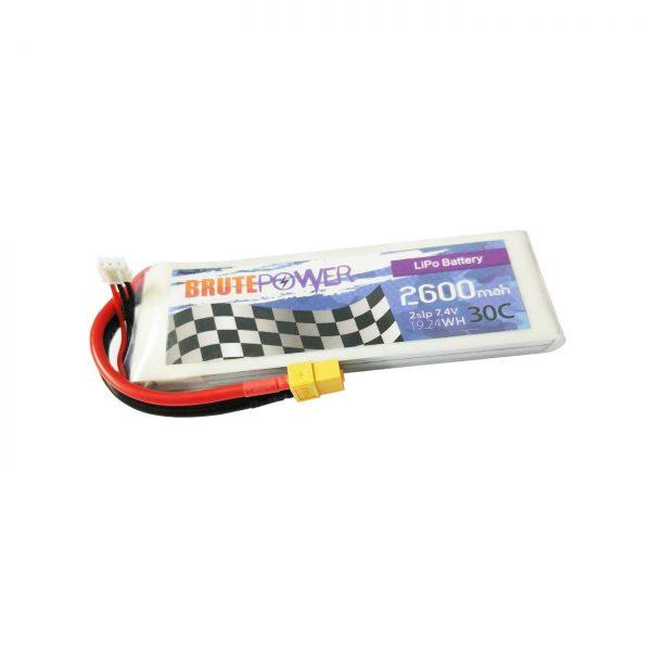 bateria-lipo-2s-2600mah-.jpg