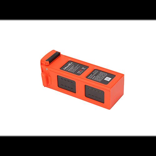 Batería Inteligente Autel EVO II